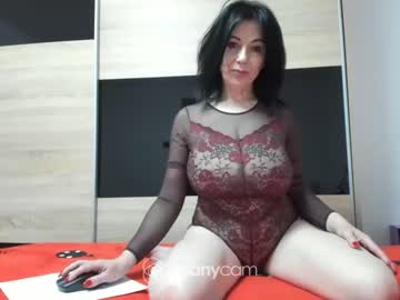 [22-03-21] angell6969 record webcam show from Chaturbate