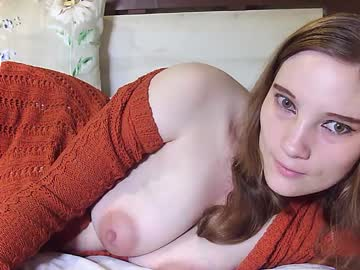 [06-06-20] nightstarlia__ record show with toys from Chaturbate