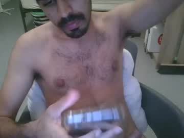 [22-04-21] sidr82 record webcam show from Chaturbate.com