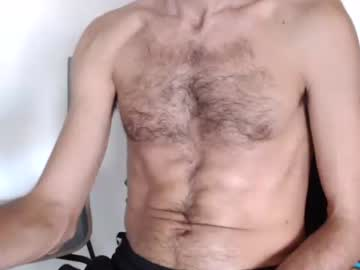 [17-05-20] 00jeezy00 premium show from Chaturbate