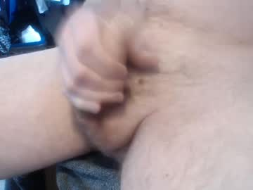 [25-02-20] robuk101 private XXX show from Chaturbate