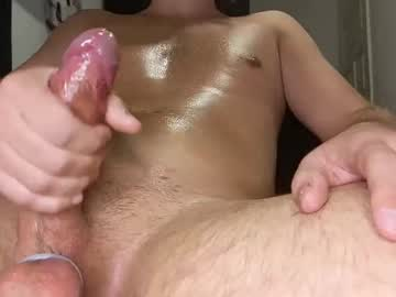 [15-10-21] sheswall premium show video from Chaturbate