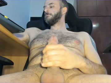 [06-03-21] alex852000 record video with dildo from Chaturbate.com