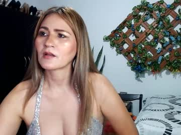 [18-05-21] bella_ghisell public show video from Chaturbate