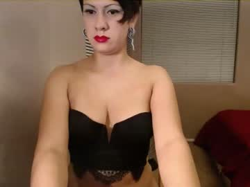 [19-01-21] indigopaige13 private show video from Chaturbate