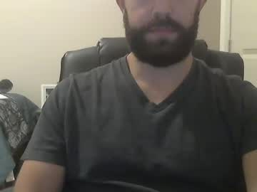 [03-07-20] jack0203 video with toys from Chaturbate