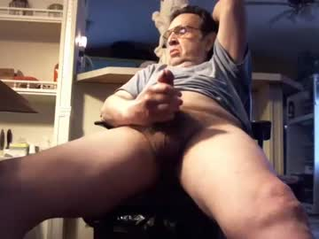 [31-03-20] justtim cam show from Chaturbate.com