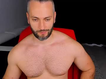 [09-07-21] marismuscle show with toys from Chaturbate.com