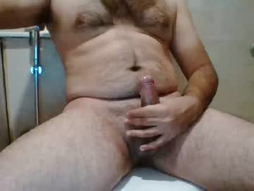 [24-09-19] deepexploder private webcam from Chaturbate