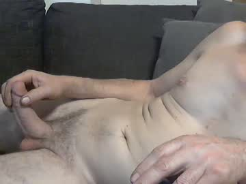 [06-12-19] memyself8 record private show from Chaturbate