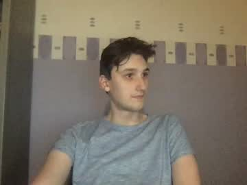 [14-04-21] mitranus private show from Chaturbate