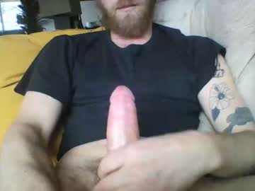 [26-03-21] mitymouse86 record public webcam from Chaturbate