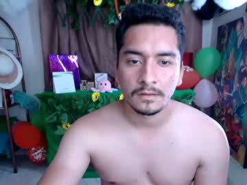 perseo_sexx