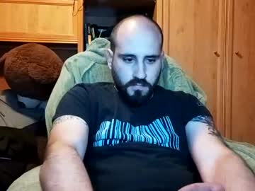 [09-05-21] alex_uncensored chaturbate xxx