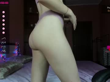 cassyreed_