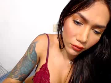 [19-11-19] hellendollxxx video from Chaturbate