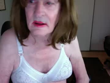 [27-03-19] lauriepanties record show with toys from Chaturbate.com