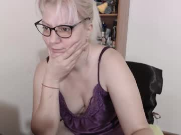 [29-05-20] 1beautyangel1xx video with dildo from Chaturbate