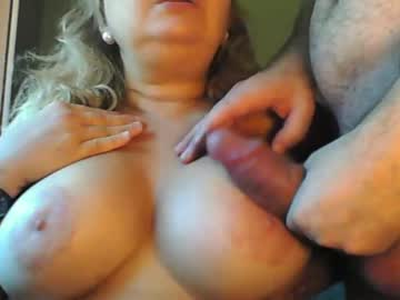 [13-06-21] sweet_bj record webcam show from Chaturbate.com