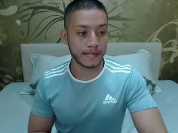 [23-07-19] william_jhones1 record blowjob show from Chaturbate
