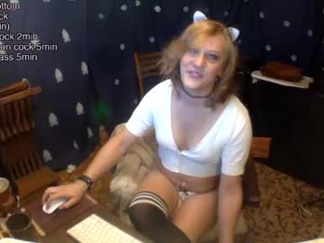 [21-09-20] andierogynous chaturbate private XXX show