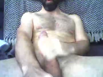 [25-06-19] leftpeg03 record show with cum from Chaturbate