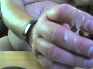 [24-10-20] onmiac__06 private XXX video from Chaturbate