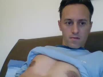 [16-10-19] sten015 cam video from Chaturbate