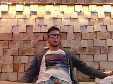 [14-06-19] franco_ross1 private show from Chaturbate