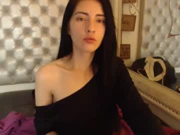 03-03-19   amber_jonness record show with toys from Chaturbate