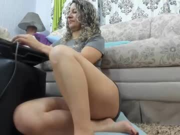 [31-10-20] laylabrasil public webcam from Chaturbate.com