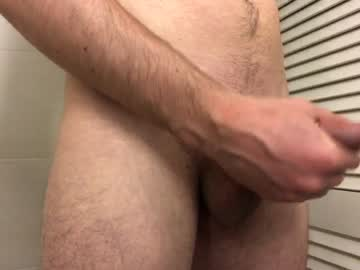 [07-04-20] mario_c private sex show from Chaturbate