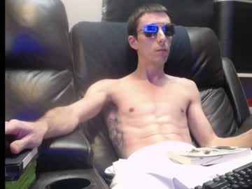 [08-12-19] ajdetroit420 record webcam video from Chaturbate