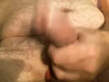 [28-05-20] prelvisesley chaturbate show with toys