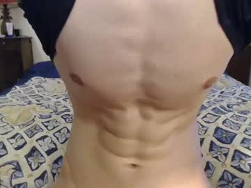 [10-02-20] someone_beauty private show video