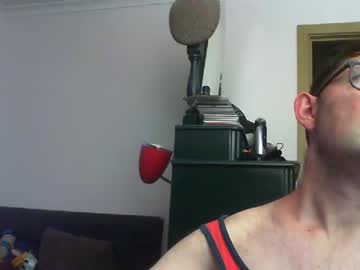 [28-01-21] coffeeman72 record cam show from Chaturbate.com