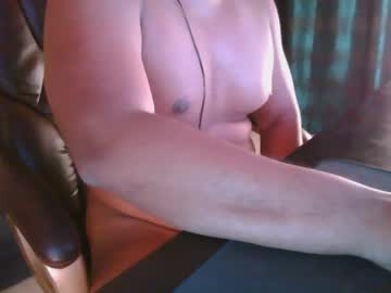 [10-07-20] dude31517 record video with dildo