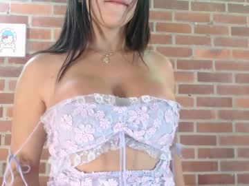 [27-02-21] missophiliciouss private XXX show from Chaturbate