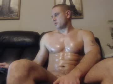 [12-12-19] barnsey3526 show with cum from Chaturbate.com