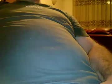 [19-06-19] chubby47shoot private XXX video from Chaturbate