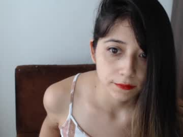 [25-02-21] hot_colette record show with toys from Chaturbate