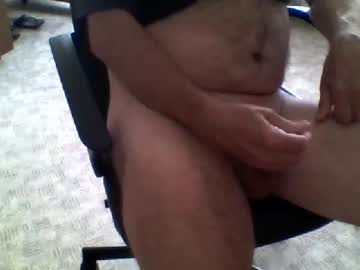 [29-05-20] janko24 show with cum from Chaturbate.com