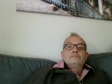 [14-09-19] mrfistgermany record private XXX video from Chaturbate