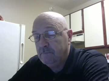 [25-10-19] pipewizard video with dildo from Chaturbate.com