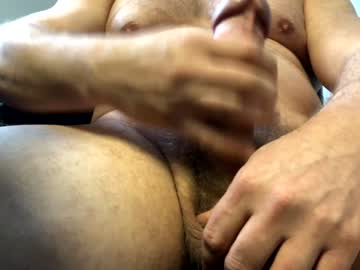 [19-12-19] caucock70 private show from Chaturbate