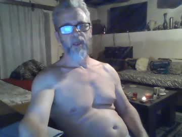 [29-02-20] georgemed44 video with dildo from Chaturbate
