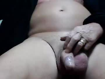 [18-02-20] justaboutsex chaturbate xxx record