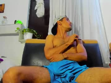 [11-11-20] steffanxxl record video from Chaturbate
