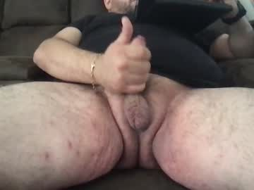 [02-12-20] tabooguy5 record private show video from Chaturbate.com