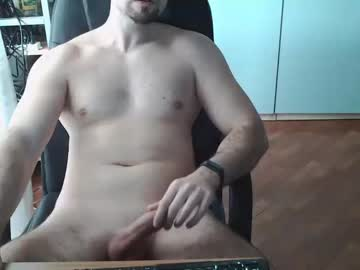 [04-02-20] lux1996 video with dildo from Chaturbate.com